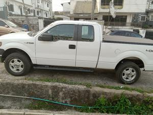 Ford Truck | Trucks & Trailers for sale in Lagos State, Ikeja