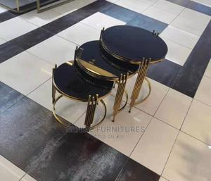 Centre Table | Furniture for sale in Lagos State, Amuwo-Odofin