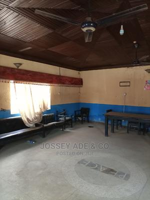 20 Rooms Hotel | Commercial Property For Sale for sale in Ikotun/Igando, Igando / Ikotun/Igando