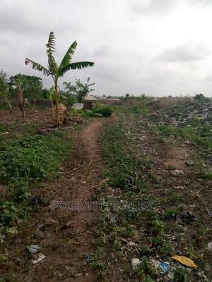 A Plot of Land at Onibueja   Land & Plots For Sale for sale in Osun State, Osogbo