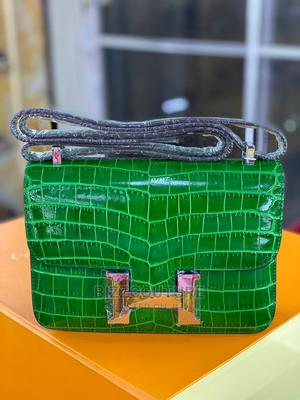 High Quality Hermes Shoulder Bag | Bags for sale in Lagos State, Magodo