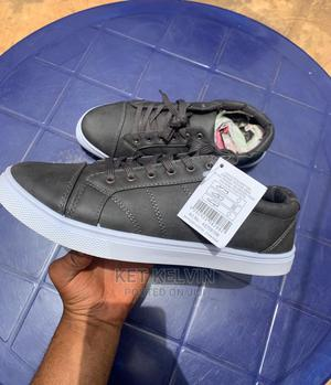Clean Sneakers   Shoes for sale in Ondo State, Akure