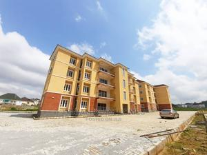 3bdrm Block of Flats in Paradise Hill Estate, Guzape District for Sale   Houses & Apartments For Sale for sale in Abuja (FCT) State, Guzape District
