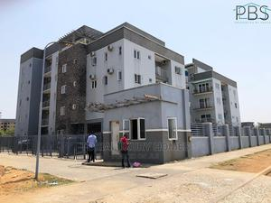 Brand New 3 Bedroom Apartment | Houses & Apartments For Sale for sale in Abuja (FCT) State, Mbora