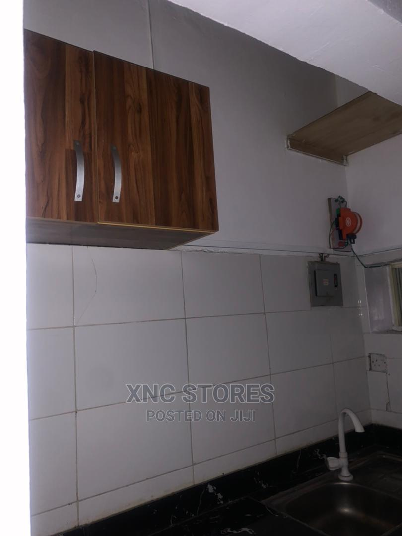Archive: Very Nice Studio Apartment for Rent at Lekki