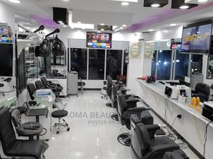 Hairstylist & Braider Wanted   Health & Beauty Jobs for sale in Lagos State, Amuwo-Odofin