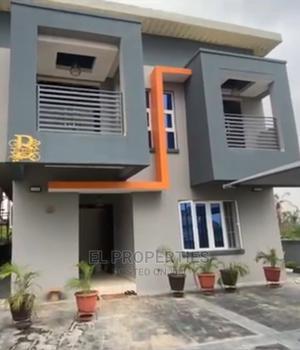 4bdrm Duplex in Isheri North Gra for Sale | Houses & Apartments For Sale for sale in Ojodu, Isheri North