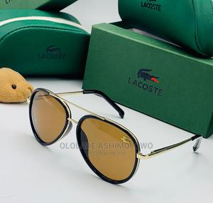 Lacoste Glasses | Clothing Accessories for sale in Lagos State, Lagos Island (Eko)