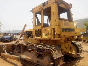 Cat D6D Bulldozer for Sale | Heavy Equipment for sale in Abuja (FCT) State, Kubwa