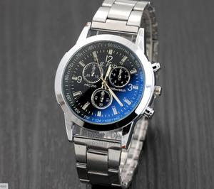 Exquisite Alloy Watch for People With Class | Watches for sale in Lagos State, Ikotun/Igando