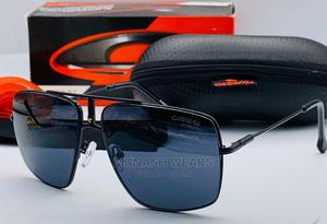 Classic Lacoste Glasses | Clothing Accessories for sale in Lagos State, Lagos Island (Eko)
