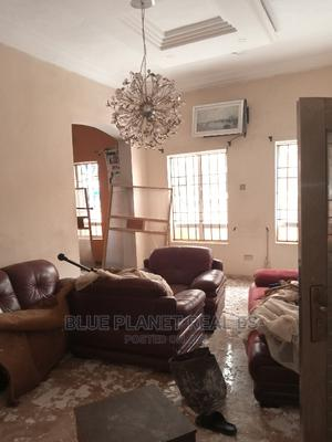 A Beautiful 4 Bedroom in a Serene Estate | Houses & Apartments For Rent for sale in Lagos State, Lekki
