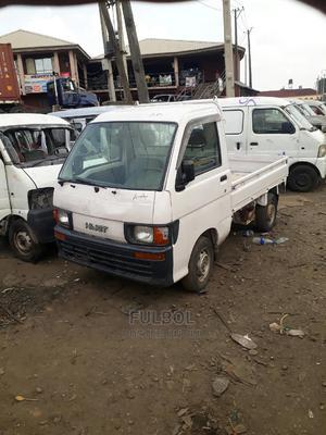 Hijet Mini Pickup | Trucks & Trailers for sale in Lagos State, Mushin