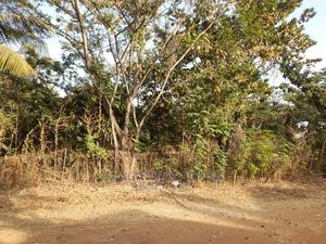 4.52ha Central Area Unspecified Commercial Plot for Sale | Land & Plots For Sale for sale in Abuja (FCT) State, Central Business District