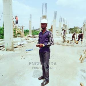 Civil Engineer | Construction & Skilled trade CVs for sale in Abuja (FCT) State, Central Business District