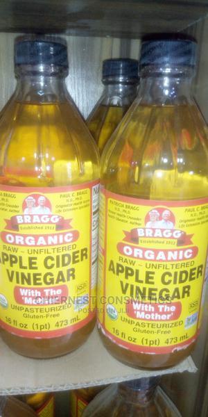 Apple Cider | Bath & Body for sale in Lagos State, Amuwo-Odofin