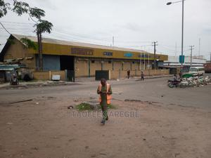 Warehouse for Sale | Commercial Property For Sale for sale in Lagos State, Apapa