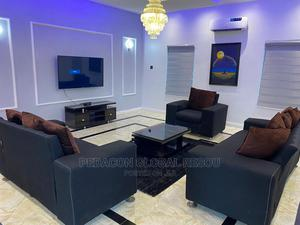 Fully Furnished 3 Beds for Sale at Bogije | Houses & Apartments For Sale for sale in Ajah, Off Lekki-Epe Expressway