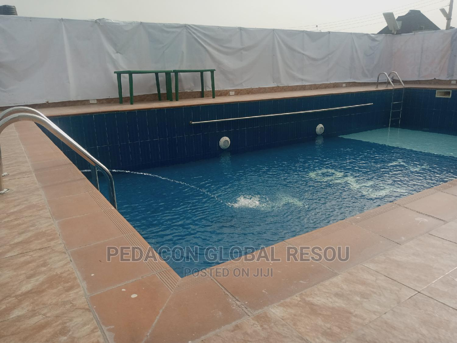 Fully Furnished 3 Beds for Sale at Bogije | Houses & Apartments For Sale for sale in Off Lekki-Epe Expressway, Ajah, Nigeria