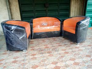 This Is Sofa Chair   Furniture for sale in Lagos State, Ikeja