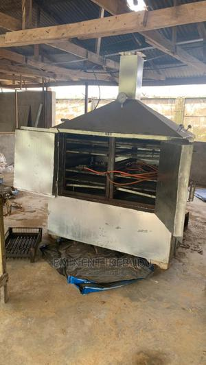 18 Plots Of Fish Farm For Sale | Commercial Property For Sale for sale in Lagos State, Ajah