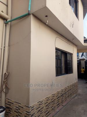 A Room Self-Contained(Studio)By Blenco Supermt,Sangotedo | Houses & Apartments For Rent for sale in Ajah, Sangotedo