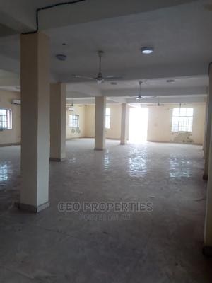 300sqm Hall(Show/Trainingetc Room)By Expres at Thomas, Ajah | Commercial Property For Rent for sale in Lagos State, Ajah