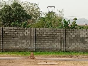 2,348 Sqm Commercial Land at Jahi Along Next Road | Land & Plots For Sale for sale in Abuja (FCT) State, Wuse 2