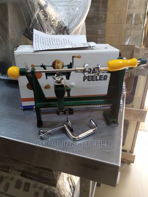 Manual Orange Peeler   Restaurant & Catering Equipment for sale in Lagos State, Ojo