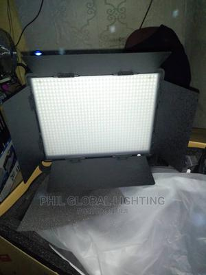 Led Kino Flow | Stage Lighting & Effects for sale in Lagos State, Ojo
