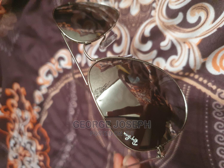Archive: Rayban Original Designer Sunglasses