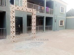 3bdrm Block of Flats in Fodasis, Ibadan for Rent | Houses & Apartments For Rent for sale in Oyo State, Ibadan