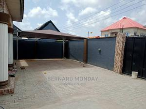Carport Maker | Building & Trades Services for sale in Lagos State, Badagry