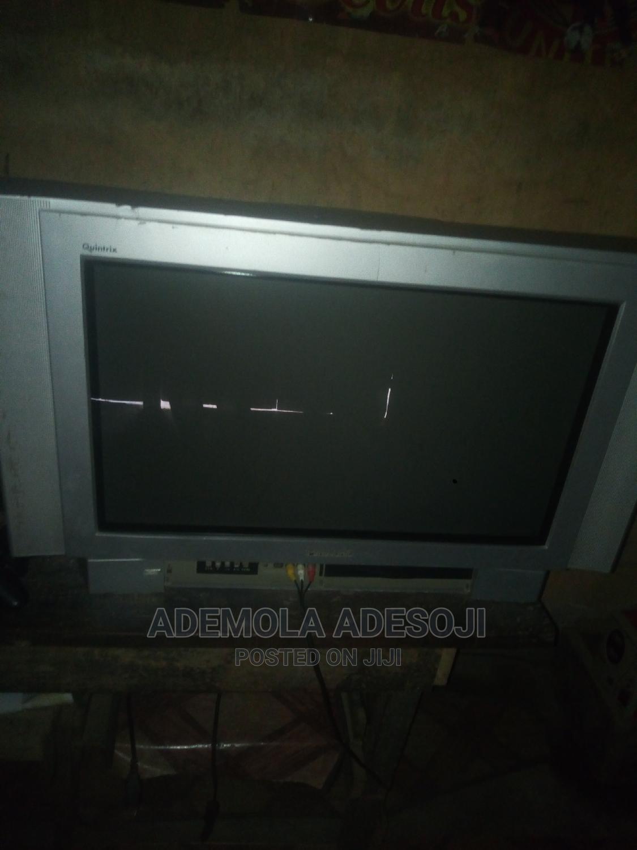 Panasonic TV | TV & DVD Equipment for sale in Ede, Osun State, Nigeria