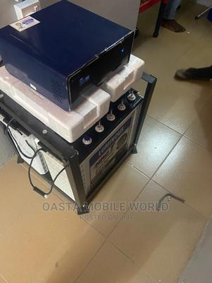 1.5kva Inverter Pure-Sine Wave | Solar Energy for sale in Lagos State, Ikeja