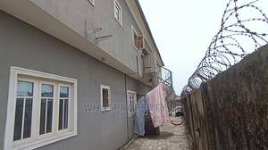 6bdrm Block of Flats in Off Otunla Road, Bogije for Sale   Houses & Apartments For Sale for sale in Ibeju, Bogije