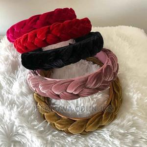 Pearl Headbands | Clothing Accessories for sale in Oyo State, Ibadan