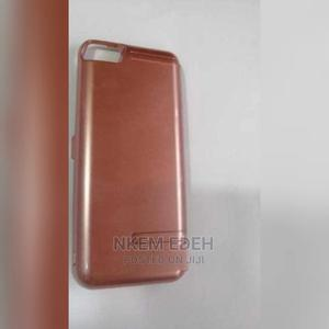 10000mah iPhone 7 Power Case   Accessories for Mobile Phones & Tablets for sale in Lagos State, Ikeja
