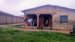 Approved Building Plan, Survey   Commercial Property For Sale for sale in Oyo State, Ibadan