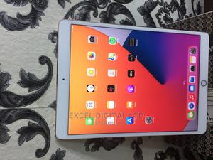 Apple iPad Pro 10.5 (2017) 512 GB White | Tablets for sale in Lagos State, Ikeja