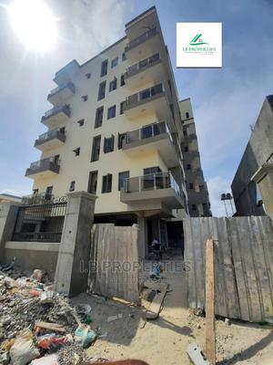 Excellent Top Quality 3 Bedroom Apartment With BQ For Sale   Houses & Apartments For Sale for sale in Lagos State, Victoria Island