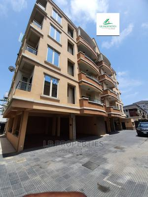 Lovely Furnished 3 Bedroom Apartment for Sale   Houses & Apartments For Sale for sale in Lagos State, Victoria Island
