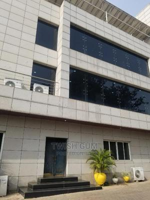 Fully Serviced Space. ( Office,Showroom,Seminar,Etc.) | Commercial Property For Rent for sale in Abuja (FCT) State, Wuse 2