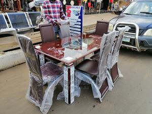 A Set of Dinning Table | Furniture for sale in Oyo State, Ibadan