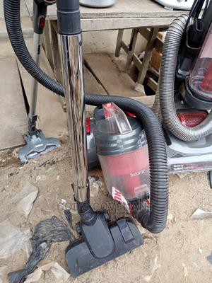 Vacuum Cleaner | Home Appliances for sale in Abuja (FCT) State, Wuse