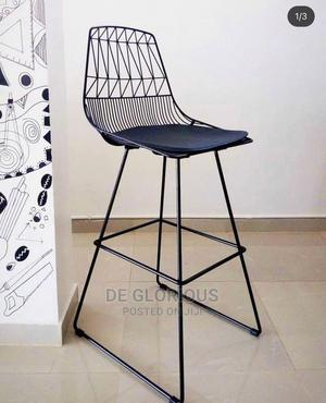 Restaurant Chair | Furniture for sale in Lagos State, Ajah