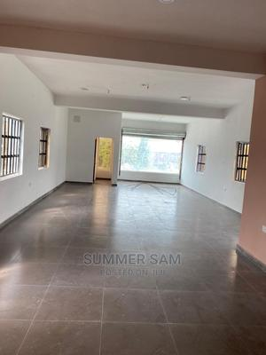 Large Hall/Office to Let at Atiku, Uyo | Commercial Property For Rent for sale in Akwa Ibom State, Uyo