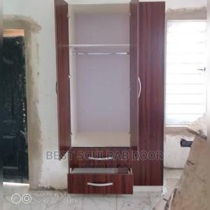 Wardrobe for Sale | Furniture for sale in Lagos State, Mushin