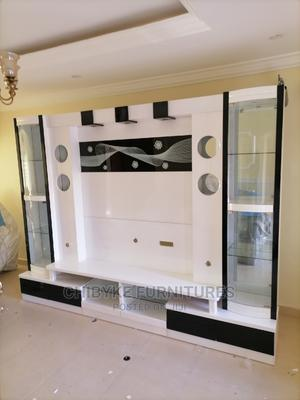 Tv Cabinet | Furniture for sale in Lagos State, Ikoyi