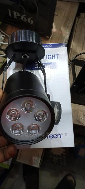 Led Spot Light   Stage Lighting & Effects for sale in Lagos State, Ojo